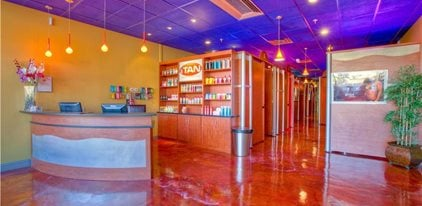 Commercial Floors Custom Concrete Solutions, LLC West Hartford, CT