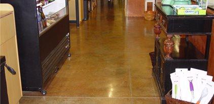 Concrete Patios AK4 Concrete Solution Auburn, CA