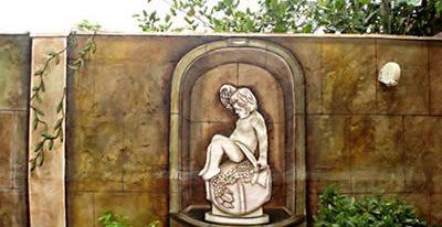 Concrete Patios Carlos Delgado - Florida ,