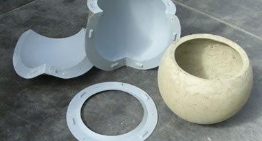 Concrete Furniture Design Ideas The Concrete Network
