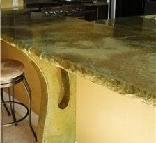 Concrete Patios Surfacing Solutions Inc Temecula, CA