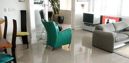 Polished Concrete, Overlay Madstone LLC Barrington, RI