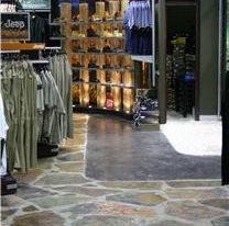 Site Afristone Decorative Concrete South Africa,