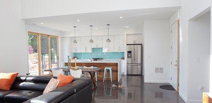 Polished Concrete Flooring, Winston Salem Site Perfection Plus Inc. Kernersville, NC
