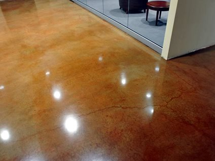 Concrete Floors Concrete Concepts of NJ, Inc. Hackensack, NJ