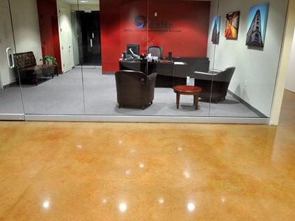 Garage Floors Concrete Concepts of NJ Inc/Architectural Concrete Lincoln Park, NJ