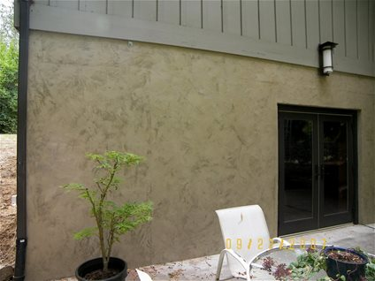 Green Exterior Concrete 8 Eco Friendly Outdoor Concrete