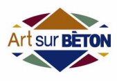 Site Art sur Beton Saint-Hubert, Quebec