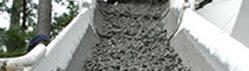 Cement Site ConcreteNetwork.com ,