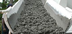 Cement Mix Site ConcreteNetwork.com ,