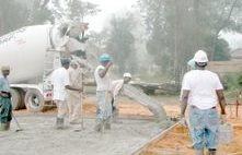 Concrete Order Site ConcreteNetwork.com ,