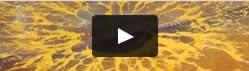 Floor Design Videos Site ConcreteNetwork.com