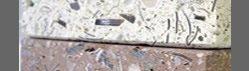 Glass Site ConcreteNetwork.com
