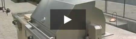 Kitchen Video Site ConcreteNetwork.com