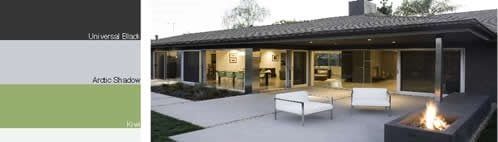 Outdoor Style Pallete Site ConcreteNetwork.com