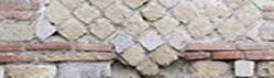 Precast1 Site ConcreteNetwork.com ,