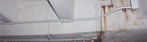 Site Premier Corrosion Protection Services ,