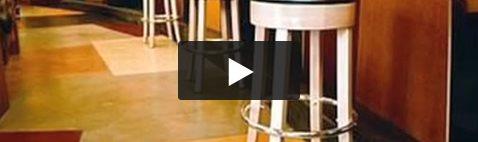 Stained Concrete Videos Site ConcreteNetwork.com ,