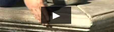 Concrete Design Videos