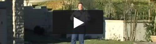 Videos Site ConcreteNetwork.com