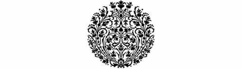 Symbol Site ConcreteNetwork.com ,