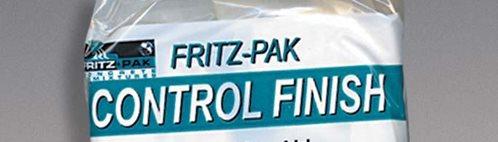Site Fritz-Pak Mesquite, TX