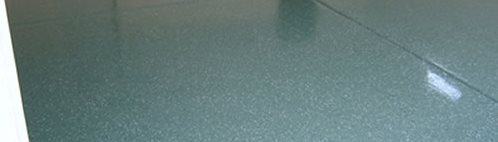 Site Advantage Chemical Coatings ,