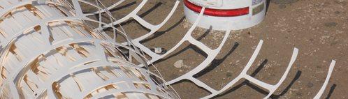 Stencils Site Universal Templates Nashua, NH