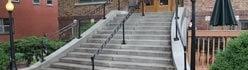 Steps Concrete Floors ConcreteNetwork.com