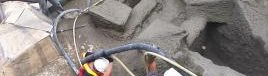Site ConcreteNetwork.com ,