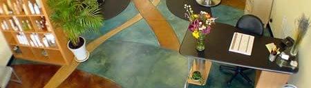 免费表格,彩色网站钻石D公司Capitola,CA