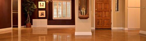 Site ACI Flooring Inc Beaumont, CA