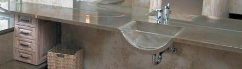 Sink1 Site ConcreteNetwork.com ,