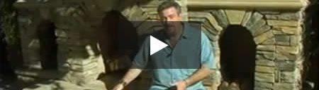 Video Site ConcreteNetwork.com ,
