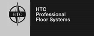 Htc Site ConcreteNetwork.com ,