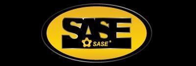 Sase Company Site ConcreteNetwork.com ,