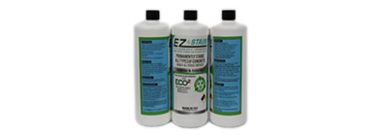 Acid-Free Bio-Degradable Concentrate Site ConcreteNetwork.com ,