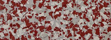 Armor Chip Garage Floors Site ConcreteNetwork.com