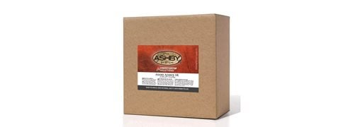 Ashby Admix, Reinforced Site StoneCrete Systems Orem, UT