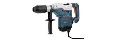 Bosch Combination Hammer Site ConcreteNetwork.com ,