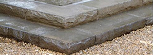 Brickform Site ConcreteNetwork.com ,
