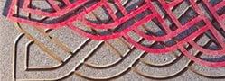 Concrete Dimensions Site ConcreteNetwork.com