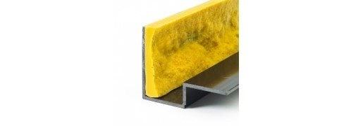 Countertop Liner Site Concrete Countertop Solutions South Abington Township, PA