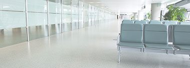 Green Polyurethane Epoxy Cement™ Site ConcreteNetwork.com ,