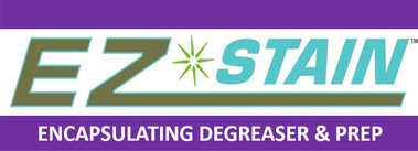 Heavy Duty Degreaser Site ConcreteNetwork.com ,