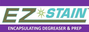 Heavy Duty Degreaser Site ConcreteNetwork.com