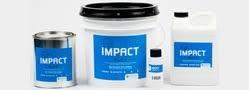 Impact Site ConcreteNetwork.com ,