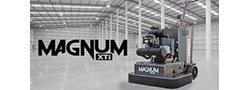 Magnum Xti Site ConcreteNetwork.com ,
