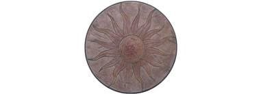 Medallion Stamps Site ConcreteNetwork.com ,
