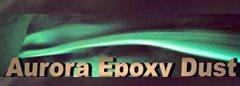 Metallic Epoxy Site ConcreteNetwork.com ,